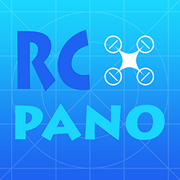 RCPano   Frequently asked Questions